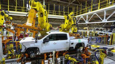 Photo of General Motors suspende operaciones en América del Norte