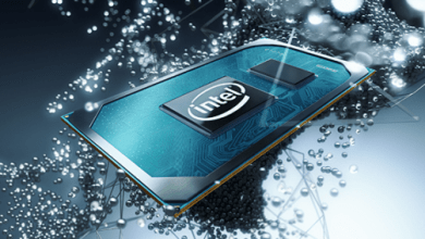 Photo of Intel suspende recompra de acciones por el COVID-19
