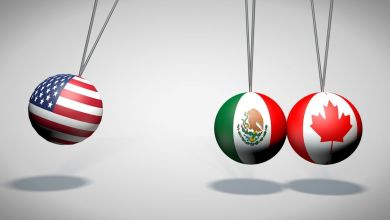 The Ansley consultancy highlighted 10 commitments of the T-MEC (Treaty between Mexico, United States and Canada), which replaces as of this Wednesday the North American Free Trade Agreement (NAFTA).