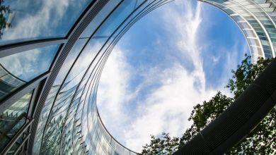 La empresa colombiana Tecnoglass informó que operará nueva planta de vidrio, ubicada en Galapa, Colombia, a partir de 2022.