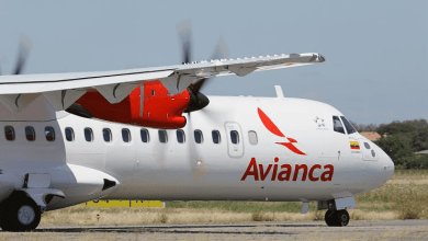 Avianca Holdings SA announced this Sunday the beginning of the voluntary reorganization procedures under Chapter 11 of the United States Bankruptcy Code.