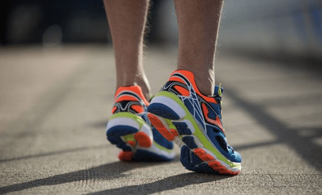 Spain's footwear exports totaled 3,373 million dollars in 2019, ranking among the top 10 exporters of this sector in the world.