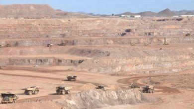 Fresnillo plc informó que ha avanzado más con la construcción de la planta de flotación y la infraestructura relacionada, avanzando como se esperaba, en Juanicipio, Zacatecas, en México.