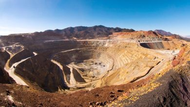 Photo of Mining exploration in Mexico falls due to tax treatment in investments