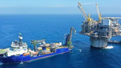 Repsol reported that it made two deepwater oil discoveries in Mexico.
