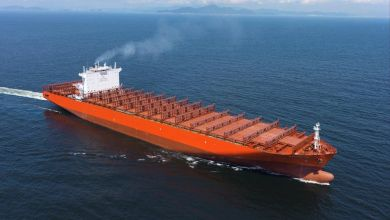 SFL Corporation Ltd. entered into ship charter agreements with the Maersk and MSC shipping lines.