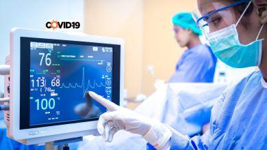 La empresa mexicana Vincom Analytics creo la app web Chequeo.mx, que es la primera plataforma de verificación COVID-19 en México, para apoyar a los empleadores, administradores, coordinadores de recursos humanos y médicos, a verificar el estado de salud de sus empleados.