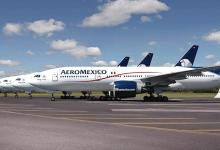 Photo of Aeroméxico y Aimia logran acuerdo sobre Club Premier