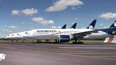 Grupo Aeroméxico announced that it has signed a definitive agreement with Aimia Inc. (AIM), an investment company, which reflects the previously announced agreement between the parties to make certain modifications to the Shareholders Agreement between them and the commercial agreement (CPSA) between Aeroméxico and PLM Premier, SAPI (PLM), the operator of the Club Premier loyalty program.