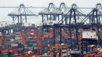 Photo of EU quitará tratamiento especial a exportaciones a Hong Kong