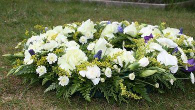 Los gastos funerarios pueden pagarse vía nómina a través de una herramienta que ofrece a las empresas eNomina.