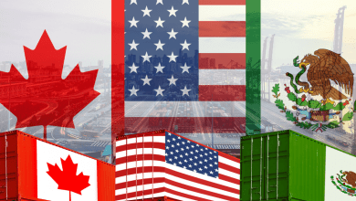 The Ministry of Economy published a list of 64 frequently asked questions about the Treaty between Mexico, the United States and Canada (USMCA).