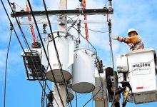 Photo of EU fijaría aranceles a importaciones de transformadores eléctricos