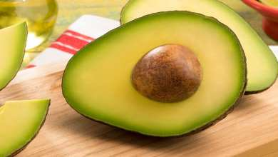 Avocado exports from Mexico continue to boom: they registered a growth of 17.2% year-on-year from January to May 2020, to reach 1.50 billion dollars.