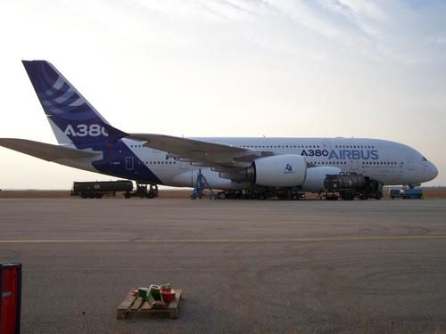 The United States reported that it will apply the carousel mechanism to collect tariffs on new products as part of the retaliation against the European Union (EU) for the case of the use of prohibited subsidies to the Airbus company.