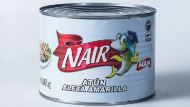 Grupo Herdez reported that its associate Herdez Del Fuerte entered into various agreements for the partial divestiture of its tuna business.