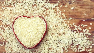 Mexico started the regulatory process to open a quota for rice imports for 105,000 tons.