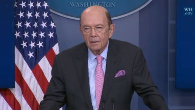 The Commerce Department (DOC, for its acronym in English) stated that it will investigate agricultural subsidies in fruits and vegetables from Mexico, along with the productive sector of the United States.
