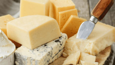 Photo of Cheeses: Canilec makes details about products prohibited by Profeco
