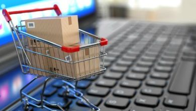 Third-party online marketplaces have performed better than e-commerce companies, according to an analysis by the United Nations Conference on Trade and Development (UNCTAD) released Monday.
