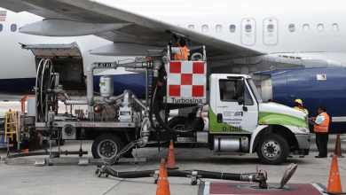 In the next five years, Airports and Auxiliary Services (ASA) will invest resources for the expansion and modernization of its air terminals and fuel stations, in accordance with the Institutional Program of Airports and Auxiliary Services 2020-2024, published this Tuesday in the newspaper Official of the Federation (DOF).