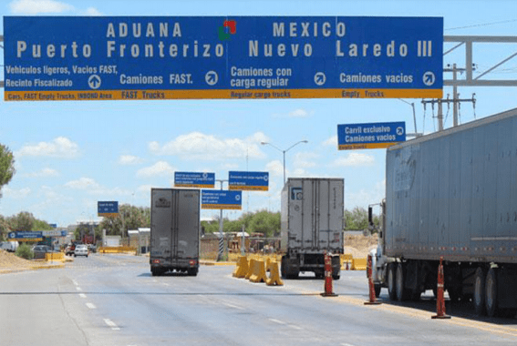 The Confederation of Associations of Customs Agents of the Mexican Republic (CAAAREM) urged the use of the Customs Technological Integration Project (PITA).