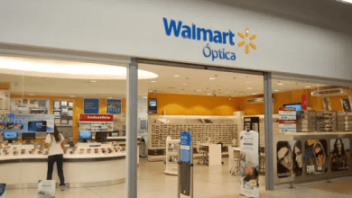 Walmart Inc. reported that it made three divestitures: Asda, Walmart Argentina, and Seiyu.