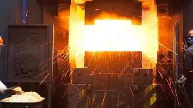The United States Department of Commerce (DOC) imposed quotas on imports of certain forged steel products originating in four countries.