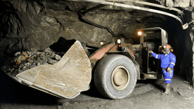 Santacruz Silver Mining Ltd. reported on Tuesday that its wholly owned subsidiary, Carrizal Mining, reached an agreement with Minera Cedros, a wholly owned subsidiary of Industrias Peñoles, to extend the current lease of the Zimapan mine from December 31, 2020 to June 30, 2021.