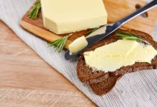 Butter imports from Mexico would register a 4.2% year-on-year growth in fiscal year 2021, to 50,000 tons, the United States Department of Agriculture (USDA) projected.