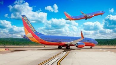 The US airline Southwest Airlines Co. reported on Monday that it maintains its commitment to non-stop services.