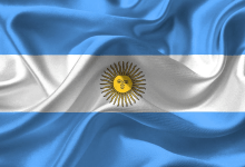 Argentina is the largest producer of natural gas and the fifth largest producer of crude oil in Latin America.