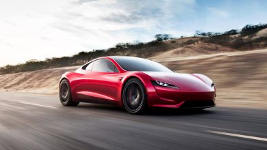 The American company Tesla reported on Monday that it invested 1.5 billion dollars in bitcoins.
