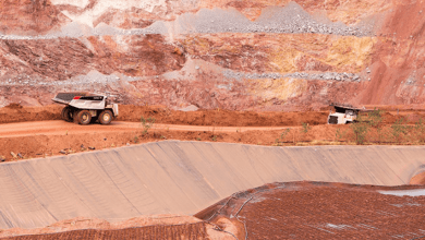 The Federal Economic Competition Commission (Cofece) of Mexico authorized the merger between Argonaut Gold lnc., Alliant Gold Corp. and Pinehurst Capital II Inc.