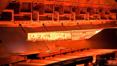ArcelorMittal reported that it will invest 200 million dollars in Mexico during 2021 to complete a new hot rolling plant at its steel complex in Lázaro Cárdenas, Michoacán.