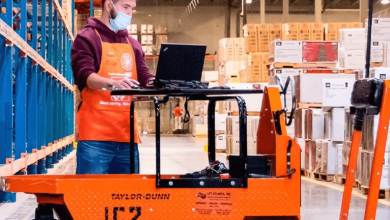 The Home Depot, Inc. reported that it opened two new stores in Mexico in 2020, bringing its network to 127 stores.