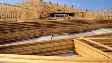 Las exportaciones de productos de madera a Estados Unidos fueron un factor clave del aumento en las exportaciones de Columbia Británica. Wood product exports to the United States were a key driver of the increase in British Columbia's exports.