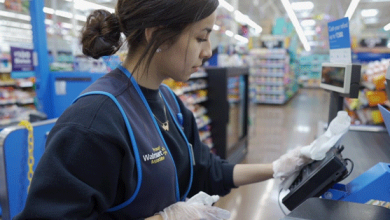 Walmart de México y Centroamérica (Walmex) creció sus ventas en 2020 más que el resto de los integrantes de la ANTAD. Walmart de México y Centroamérica (Walmex) grew its sales in 2020 more than the rest of the ANTAD members.