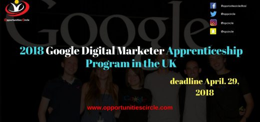 Google Digital Marketer
