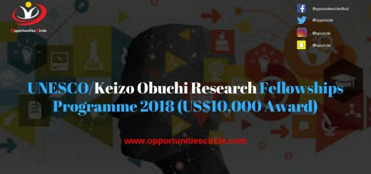 Keizo Obuchi Research