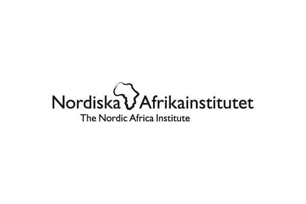 Nordic Africa Institute