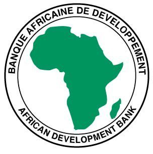 African Development Bank Recruitment