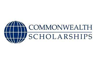 Image result for common wealth scholarship