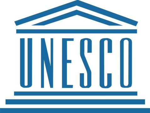 UNESCO fund for promotion of culture
