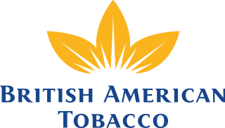 Image result for british american tobacco nigeria