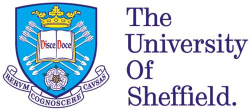 Image result for APPLY: Gaza-Palestine Taught Postgraduate Scholarship at University of Sheffield in UK, 2017