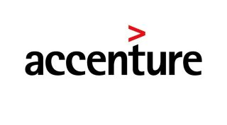 Image result for accenture nigeria