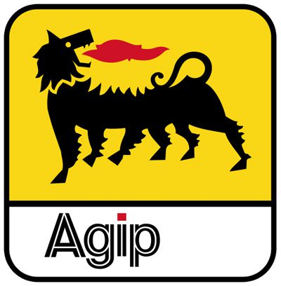 Nigerian Agip Exploration (NAE) Limited