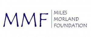 miles-morland-foundation-writing-scholarship
