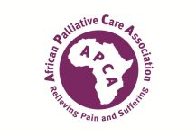 African Palliative Care Nursing Scholarships 2022 (Nurses and Social Workers)